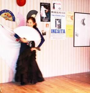 Espanolita_Inesita_48