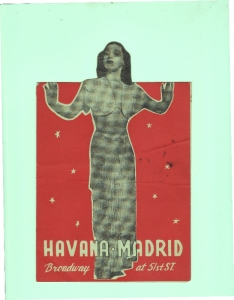 front-page-of-brochure-of-havana-madrid-new-york-city-1945-624x800