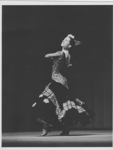inesita-performing-at-the-brooklyn-academy-of-music-new-york-1955-972x1280
