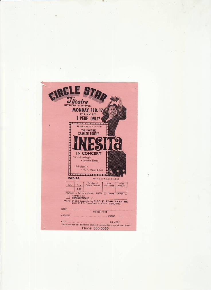 small-poster-for-circle-star-theater-1969