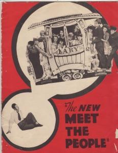 souvenir-program-1943-990x1280